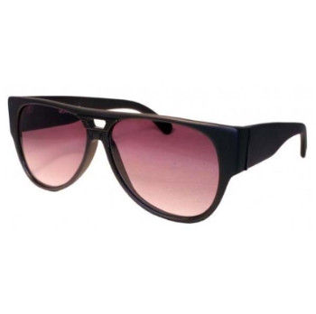 BLNQ Bungalow Sunglasses