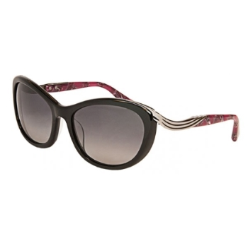 Badgley Mischka Germaine Sunglasses