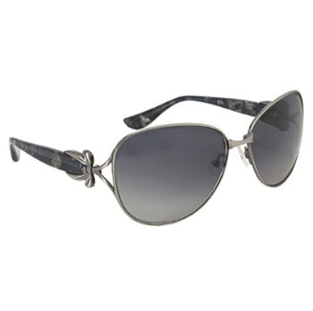Badgley Mischka Sylvie Sunglasses