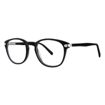 B.M.E.C. Big Mens Big Air Eyeglasses