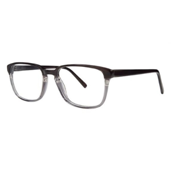 B.M.E.C. Big Mens Big Bolt Eyeglasses