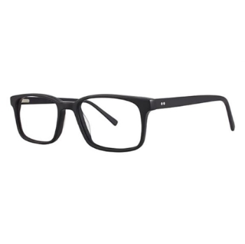 B.M.E.C. Big Mens Big Curve Eyeglasses