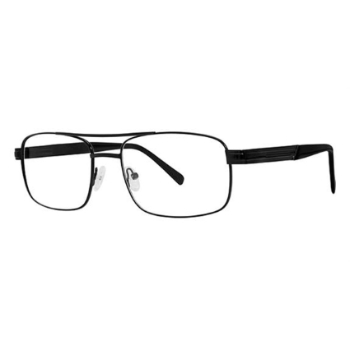 B.M.E.C. Big Mens BIG Issue Eyeglasses