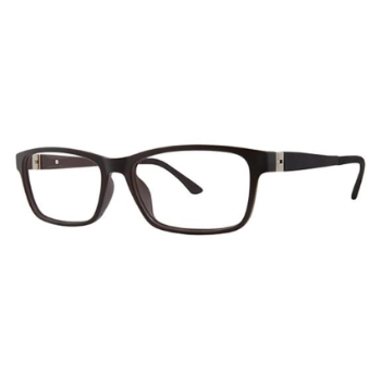 B.M.E.C. Big Mens Big Life Eyeglasses