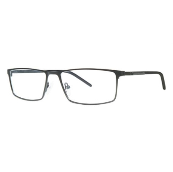 B.M.E.C. Big Mens BIG Move Eyeglasses