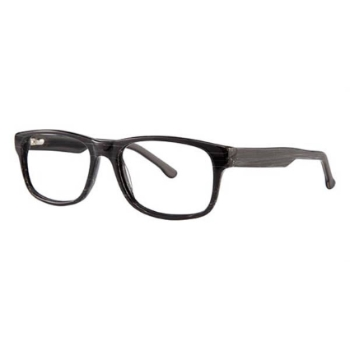 B.M.E.C. Big Mens Big Muscle Eyeglasses