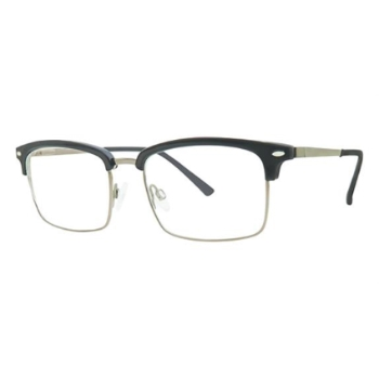 B.M.E.C. Big Mens BIG Raise Eyeglasses