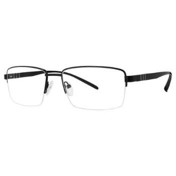 B.M.E.C. Big Mens Big Reward Eyeglasses