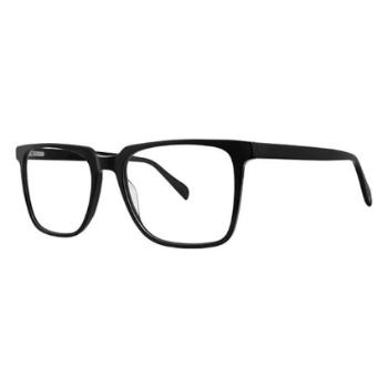 B.M.E.C. Big Mens Big Spike Eyeglasses