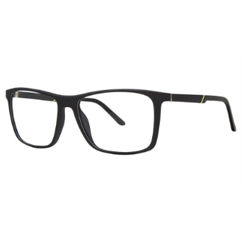 B.M.E.C. Big Mens Big Success Eyeglasses