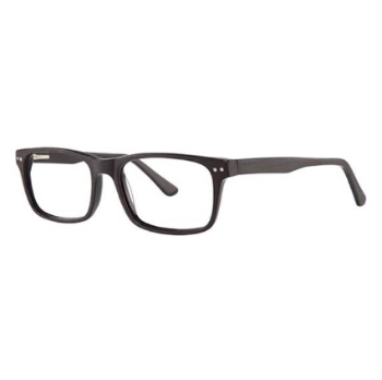 B.M.E.C. Big Mens Big Tour Eyeglasses