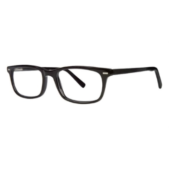 B.M.E.C. Big Mens Big Surf Eyeglasses