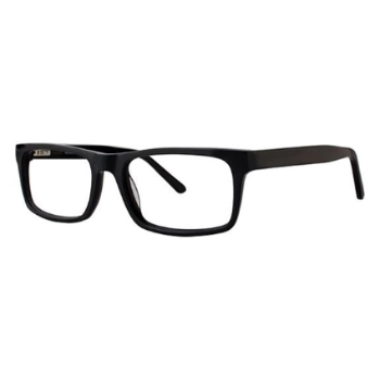 B.M.E.C. Big Mens Big Champ Eyeglasses