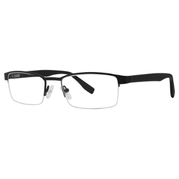 B.M.E.C. Big Mens Big Day Eyeglasses