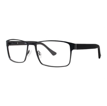 B.M.E.C. Big Mens Big Demand Eyeglasses
