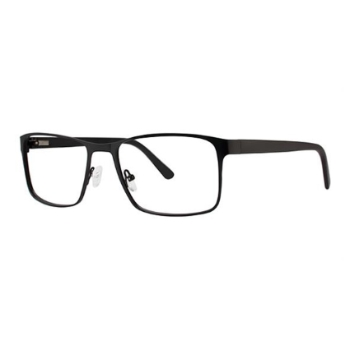 B.M.E.C. Big Mens Big Edge Eyeglasses
