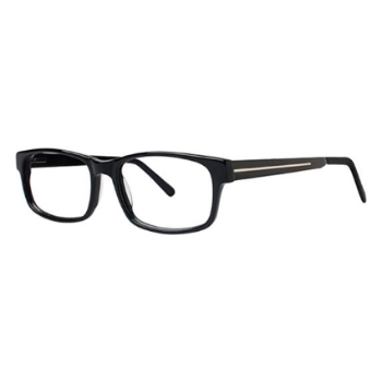B.M.E.C. Big Mens Big Jim Eyeglasses