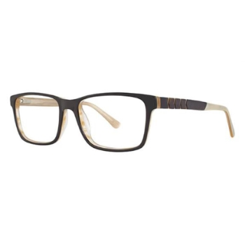 B.M.E.C. Big Mens Big Note Eyeglasses