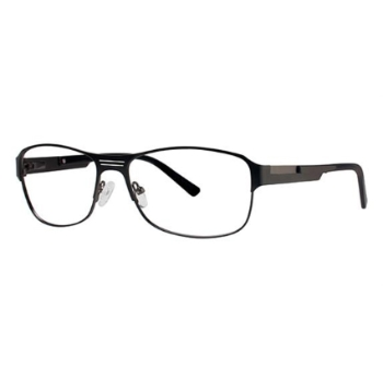 B.M.E.C. Big Mens Big Play Eyeglasses