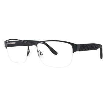 B.M.E.C. Big Mens Big Roar Eyeglasses