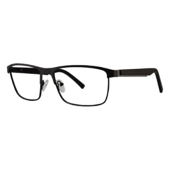 B.M.E.C. Big Mens Big Scene Eyeglasses