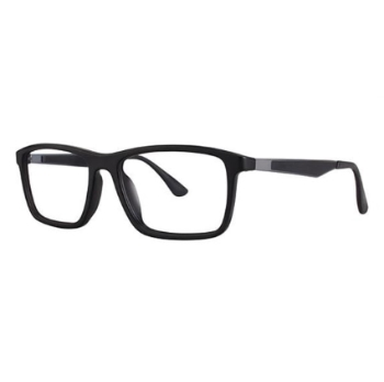 B.M.E.C. Big Mens Big Soul Eyeglasses
