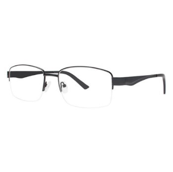 B.M.E.C. Big Mens Big World Eyeglasses