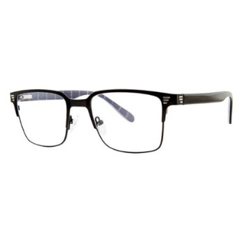 B.M.E.C. Big Mens Big Pitch Eyeglasses
