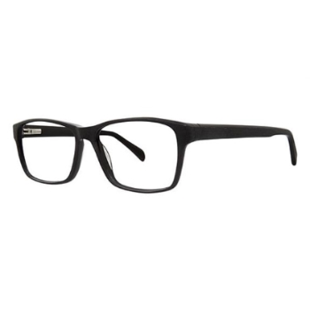 B.M.E.C. Big Mens Big Rock Eyeglasses