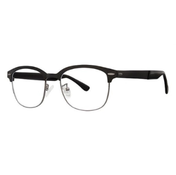 B.M.E.C. Big Mens Big Save Eyeglasses
