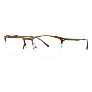 B.M.E.C. Big Mens Big Swing Eyeglasses