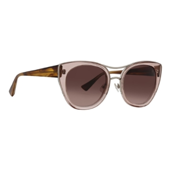 Badgley Mischka Loren Sunglasses