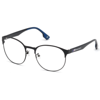 BMW Motorsport BS5001 Eyeglasses