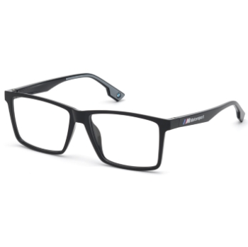 BMW Motorsport BS5003 Eyeglasses