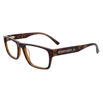BMW B6014 Eyeglasses