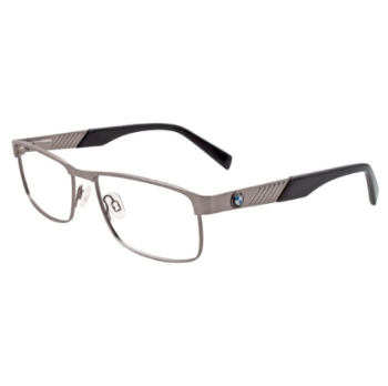 BMW B6023 Eyeglasses