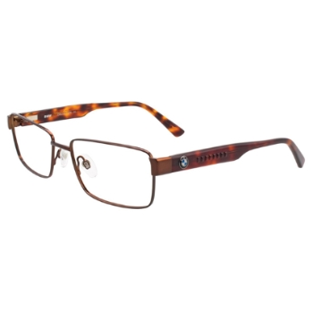 BMW B6025 Eyeglasses