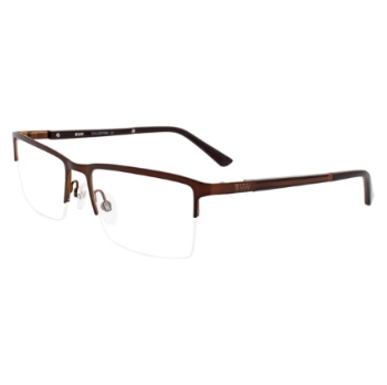 BMW B6028 Eyeglasses