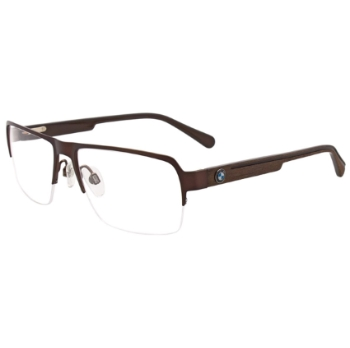 BMW B6030 Eyeglasses