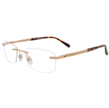 BMW B6032 Eyeglasses