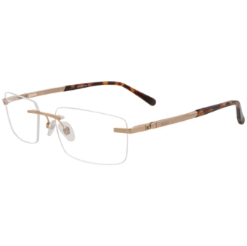 BMW B6034 Eyeglasses