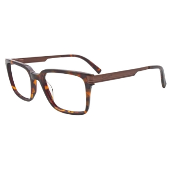 BMW B6037 Eyeglasses