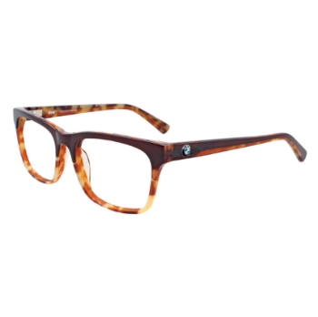 BMW B6042 Eyeglasses