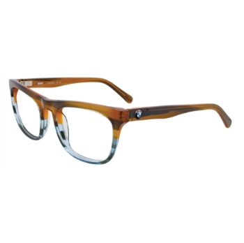 BMW B6043 Eyeglasses
