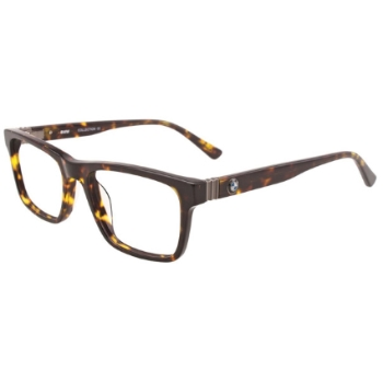 BMW B6044 Eyeglasses