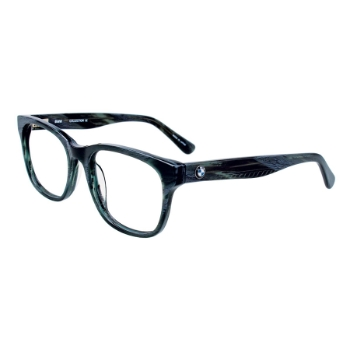 BMW B6046 Eyeglasses