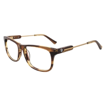 BMW B6047 Eyeglasses