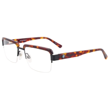 BMW B6048 Eyeglasses