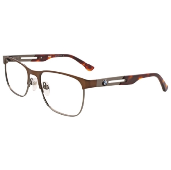BMW B6049 Eyeglasses