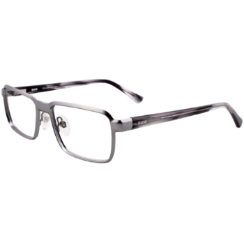 BMW B6050 Eyeglasses
